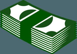 withdrawal deposit