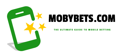 MOBYBETS.COM