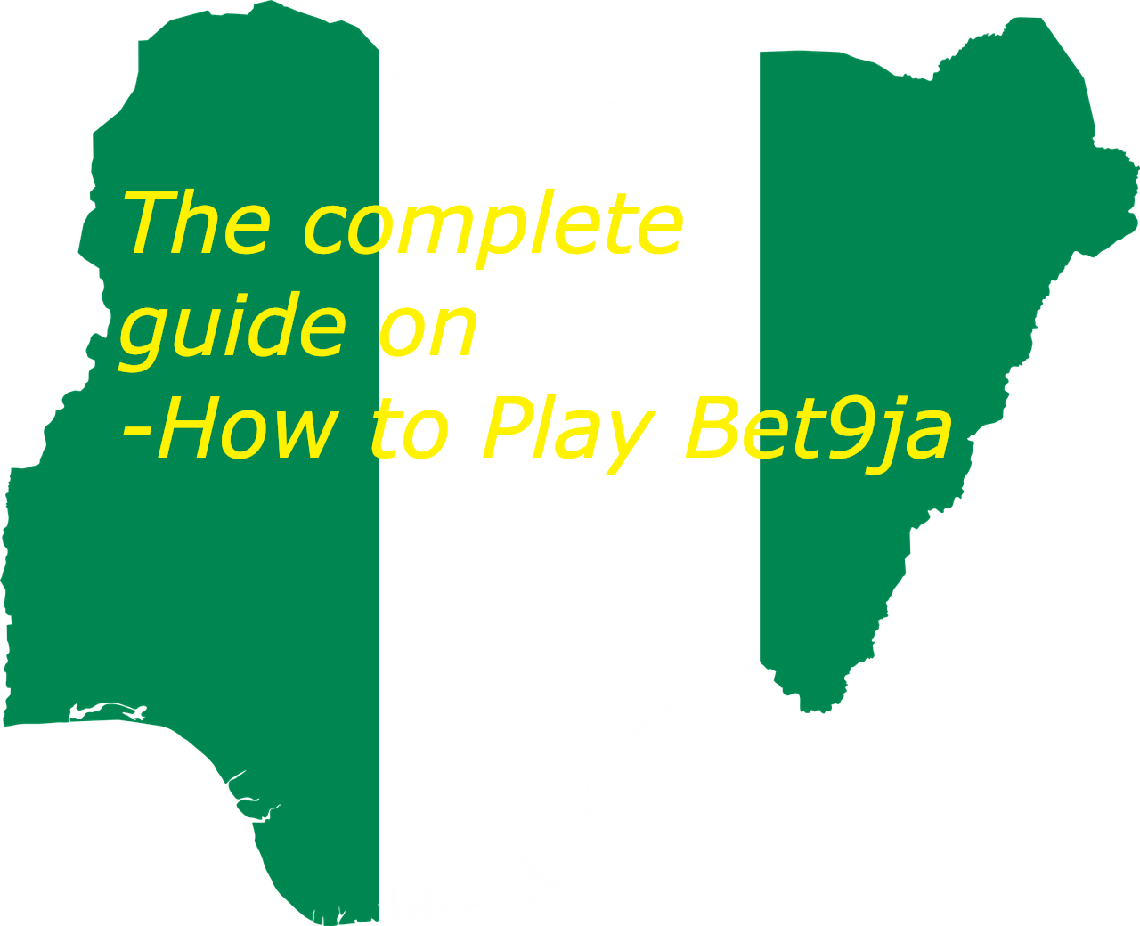 How to Play Bet9ja - Full guide to Play and Bet - MOBYBETS COM
